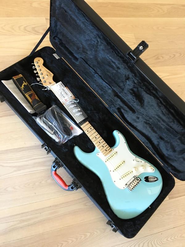 mod-shop-fender-guitar