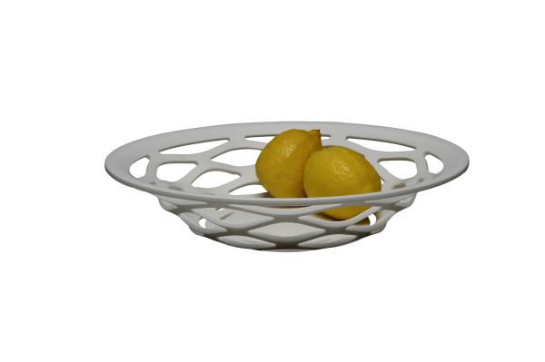 nest_lemon_4