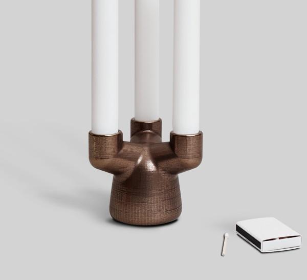 othr-candleholder-2