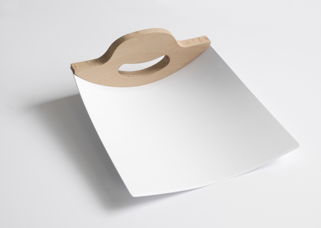 shakerdesignproject_hancockshakervillage_20