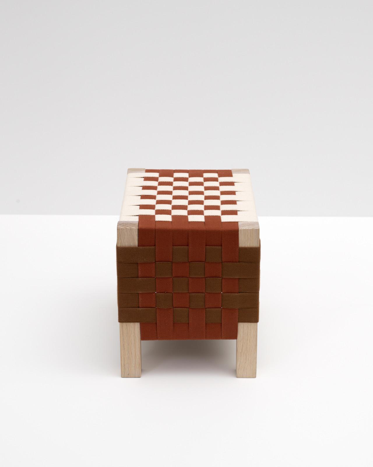 shakerdesignproject_hancockshakervillage_42