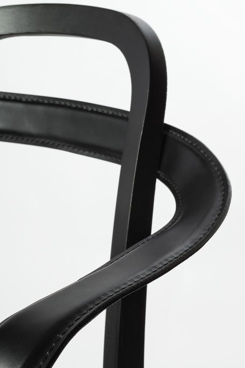 siro-chair-6