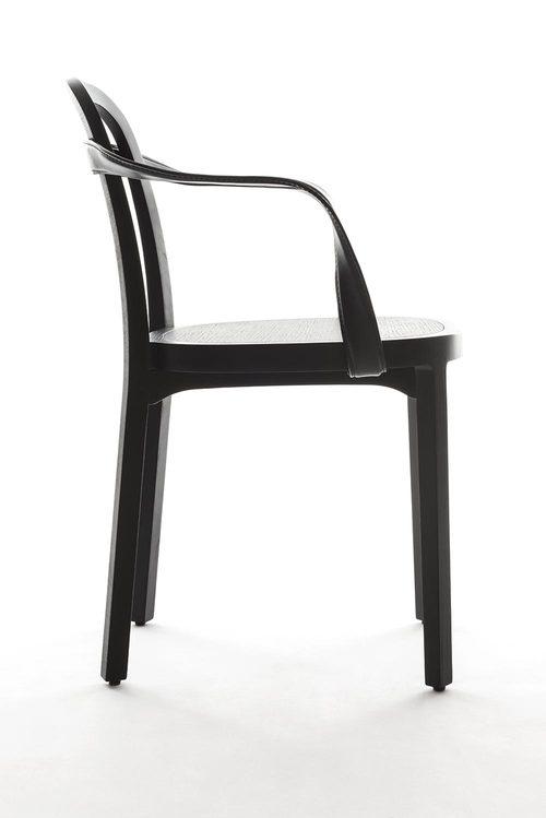 siro-chair-4