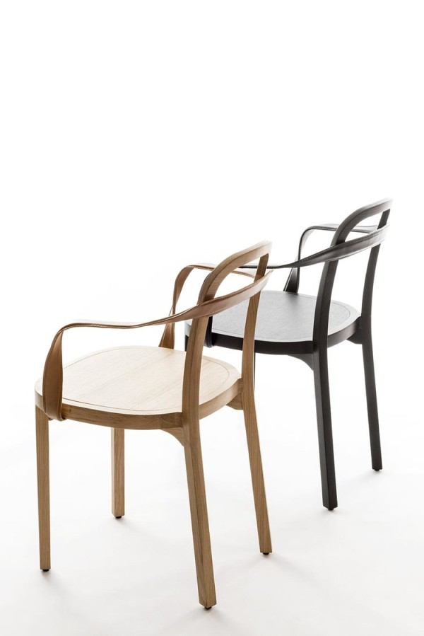 siro-chair-9