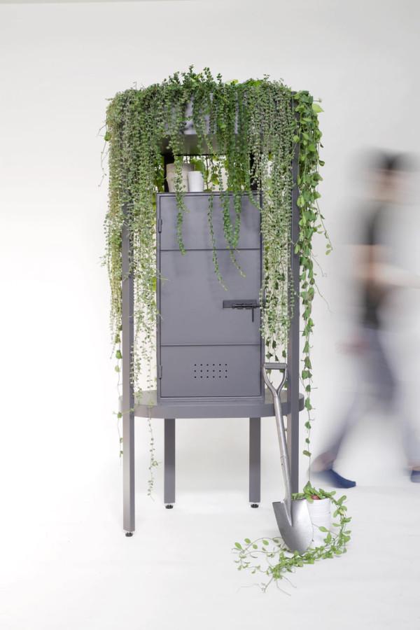studioyak-camouflage-garden-cabinet-2