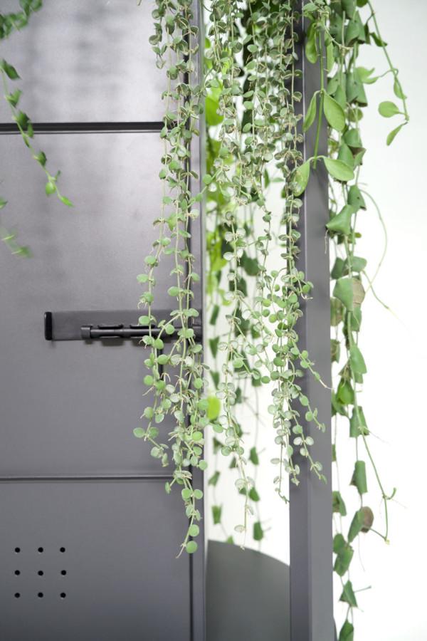 studioyak-camouflage-garden-cabinet-3