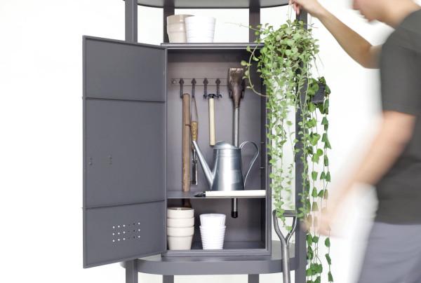 studioyak-camouflage-garden-cabinet-3a