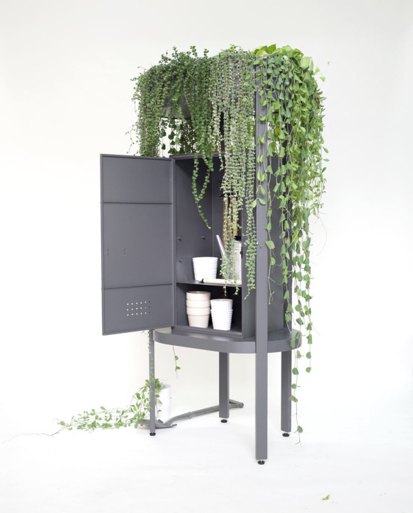 studioyak-camouflage-garden-cabinet-5