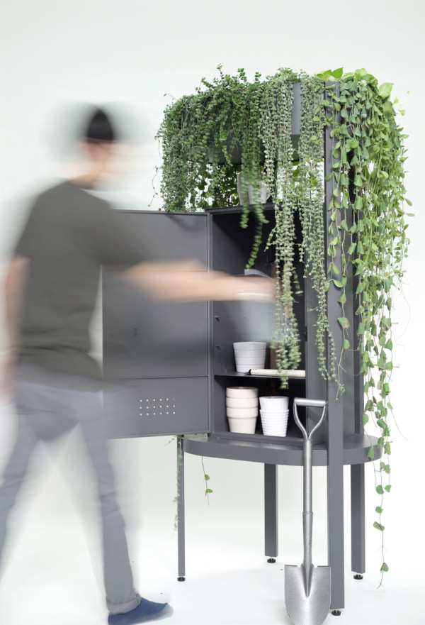 studioyak-camouflage-garden-cabinet-6
