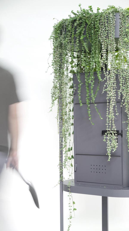 studioyak-camouflage-garden-cabinet-7