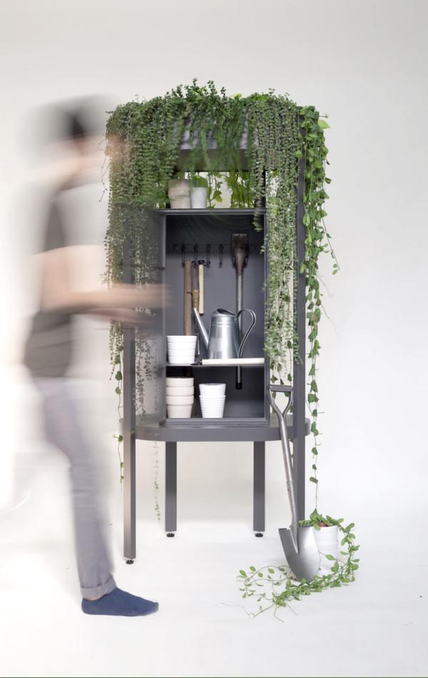 studioyak-camouflage-garden-cabinet-8