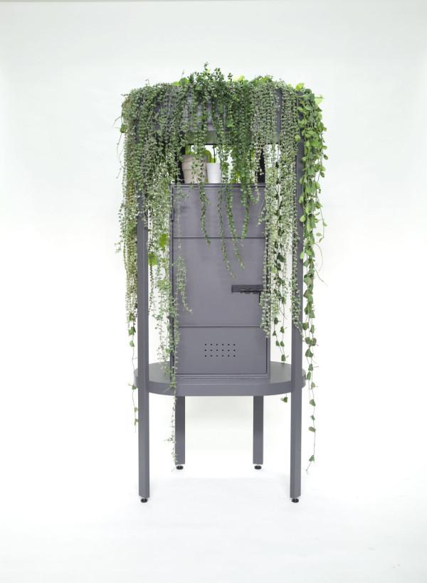 studioyak-camouflage-garden-cabinet-9