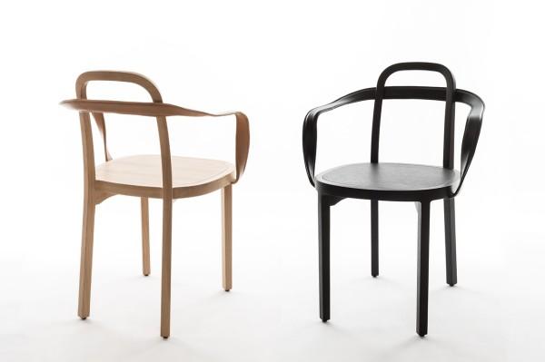 siro-chair-3