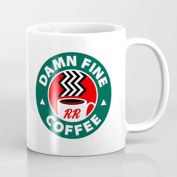twin-peaks-damn-fine-coffee-mug