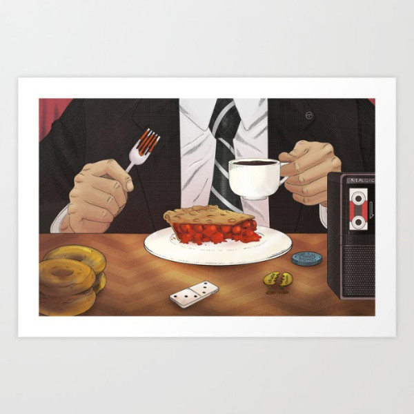 twin-peaks-damn-fine-cup-of-coffee-print