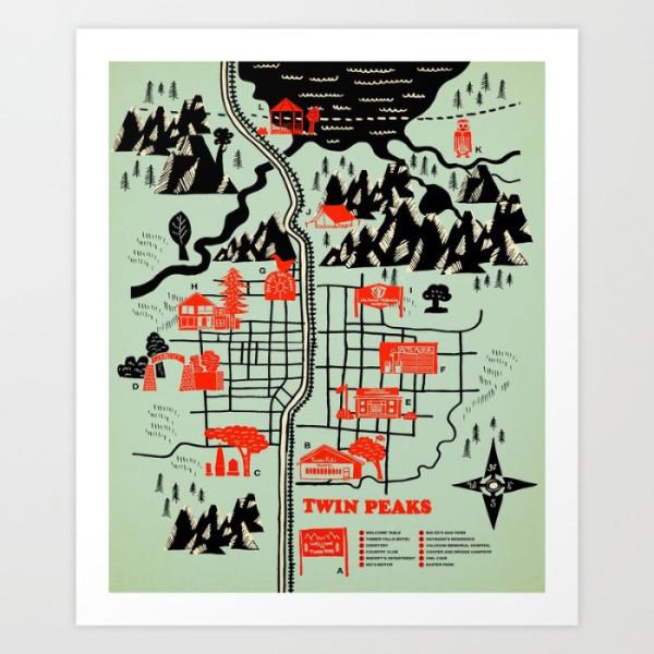 twin-peaks-map-print-poster