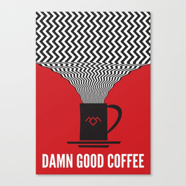twin-peaks-damn-good-coffee-movie-poster-art-print