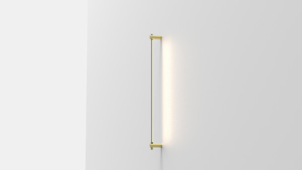 wall-sconce-3