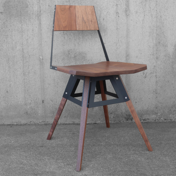 Tronk-Design-Clark-Chair-2