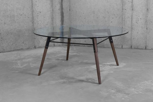 Tronk-Design-Ross-1
