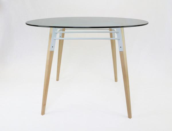 Tronk-Design-Ross-4