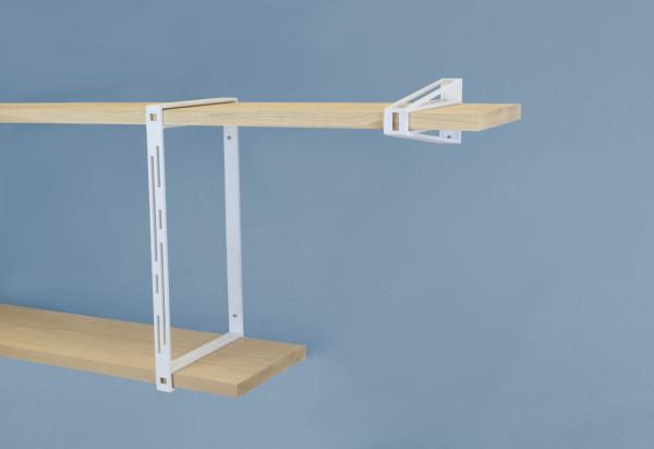 Tronk-Design-Evans-1