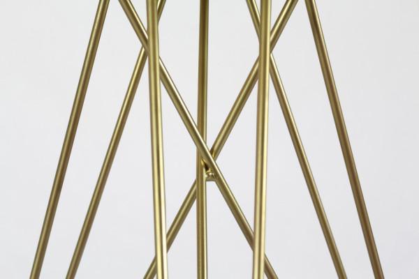 Tronk-Design-Metallic-3