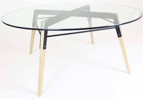 Tronk-Design-Ross-2