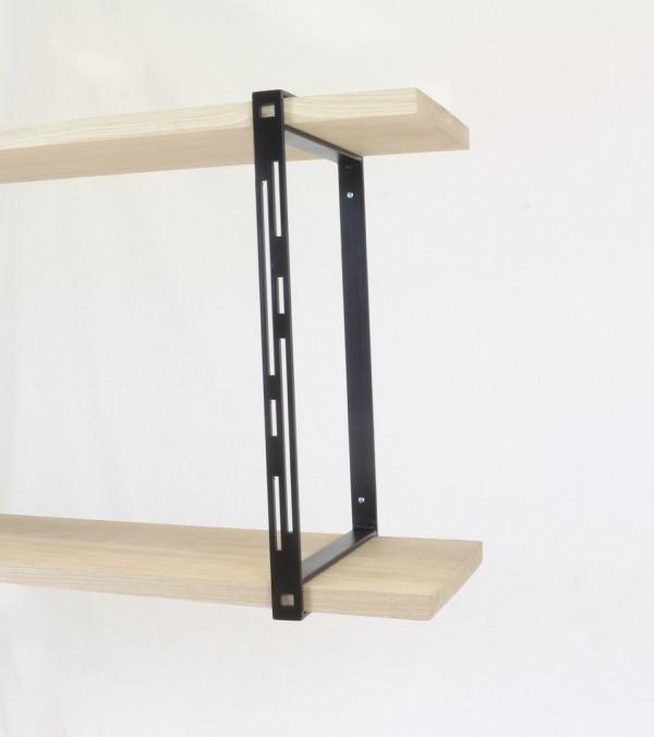 Tronk-Design-Evans-2