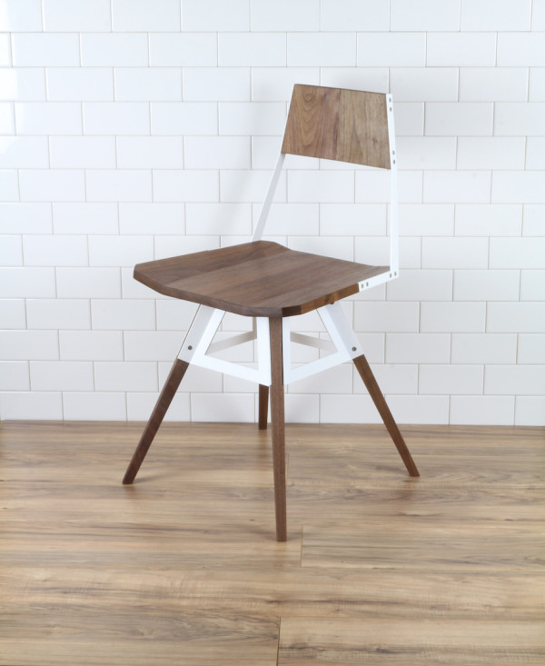 Tronk-Design-Clark-Chair-3