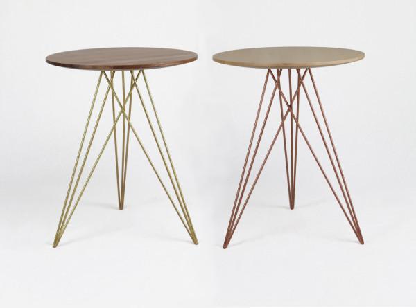 Tronk-Design-Metallic-1