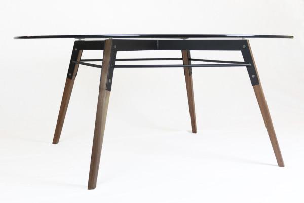 Tronk-Design-Ross-3