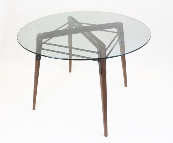 Tronk-Design-Ross-5