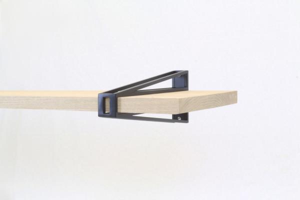Tronk-Design-Evans-3