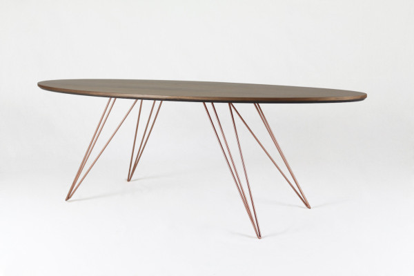 Tronk-Design-Metallic-4