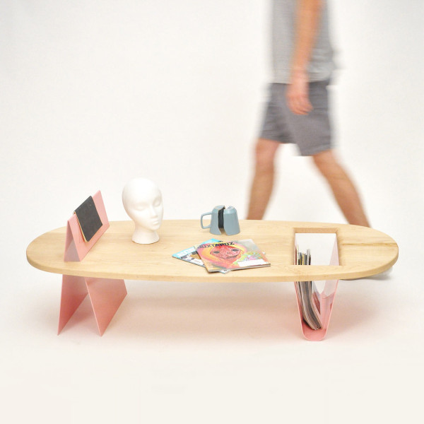 A__to__B-Studio-2-peak-and-valley-table