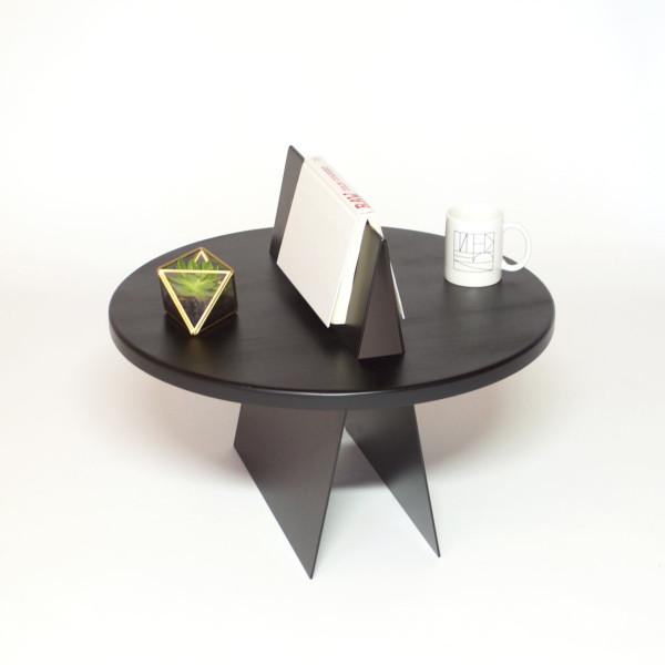 A__to__B-Studio-3-black_black-peak-table