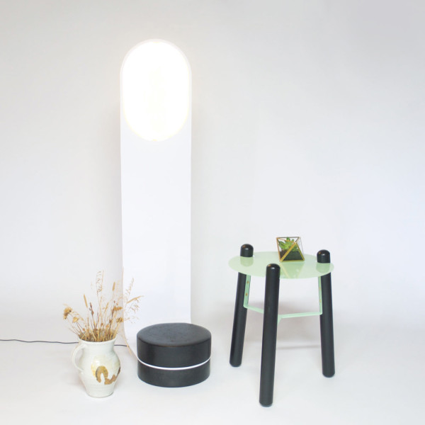 A__to__B-Studio-4-Finger-Floor-Light-Nub-Side-Table