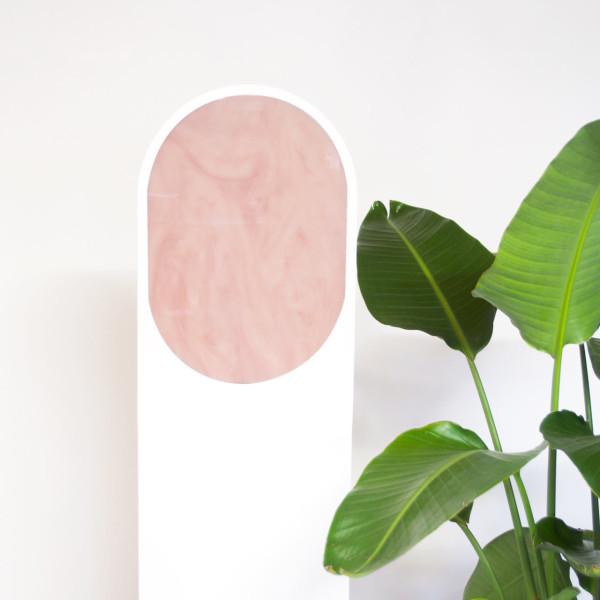 A__to__B-Studio-5-Finger-Floor-Light-Detail