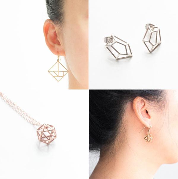 Alminty3D-jewelry