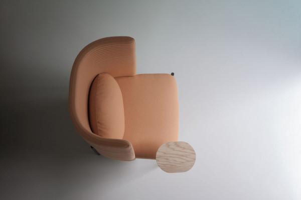 Ara-Chair-Missana-PerezOchando-2