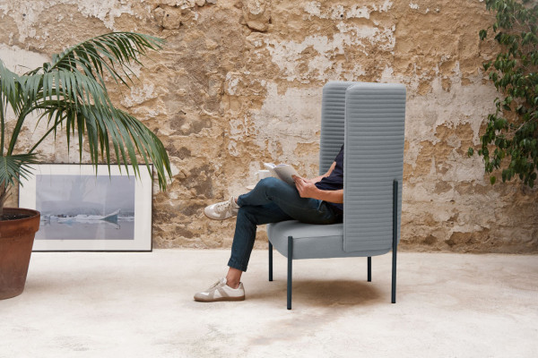 Ara-Chair-Missana-PerezOchando-4