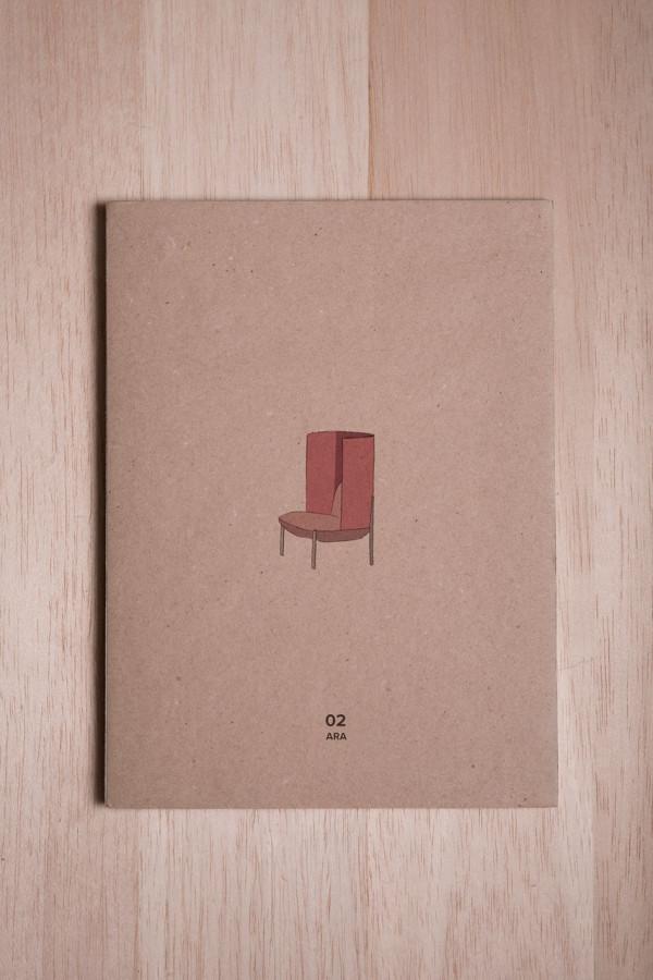 Ara-Chair-Missana-PerezOchando-5