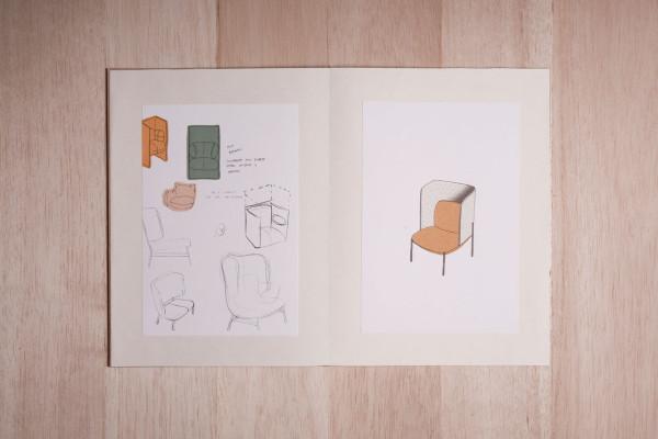 Ara-Chair-Missana-PerezOchando-6