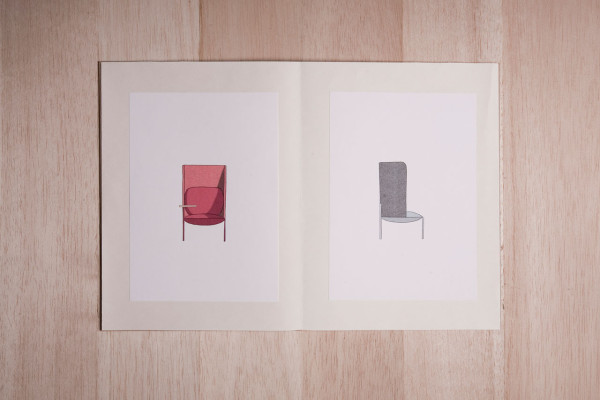 Ara-Chair-Missana-PerezOchando-7