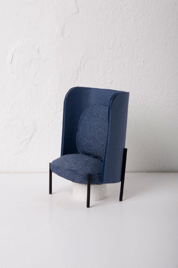 Ara-Chair-Missana-PerezOchando-8
