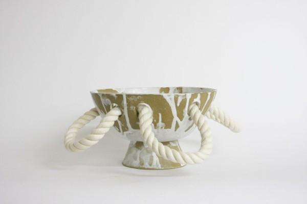 BariZiperstein-ceramics-5