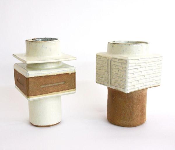 BariZiperstein-ceramics-6