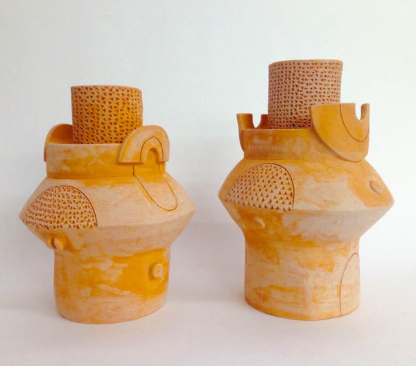 BariZiperstein-unspecified-ceramics-1