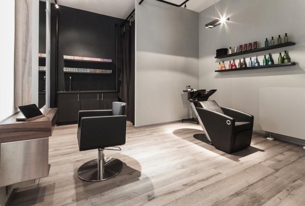 BettyUndBetty_Bailas-Hair-Salon-5